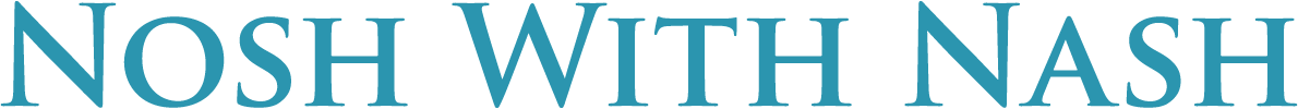 NwN_Logo_Colored_100px.png