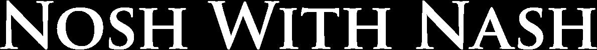 NwN_Logo_White_100px.png